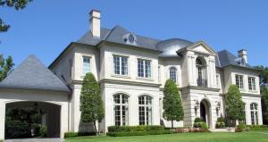 Programy do projektowania wnętrza domu
