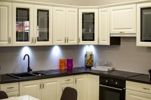 Dofinansowanie do domów energooszczędnych